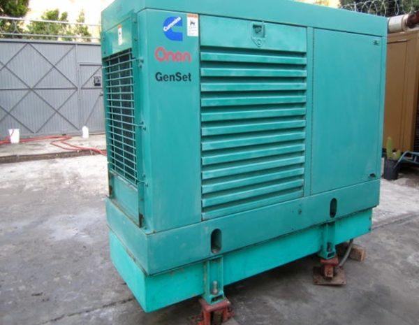 cummins-onan-generator-set-35-kw-600x465-1