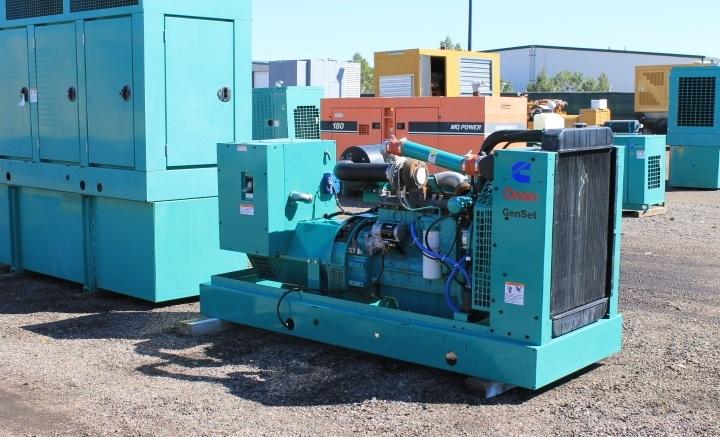 onan-200dgfc-generator-set-p40513016_3